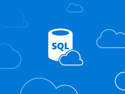 Introdução a SQL
