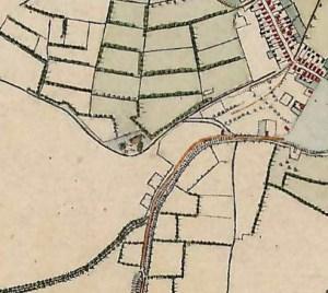 Mala - 1860.