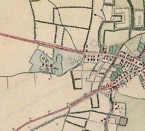 Velika - 1860.