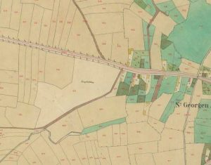 Velika - 1868.