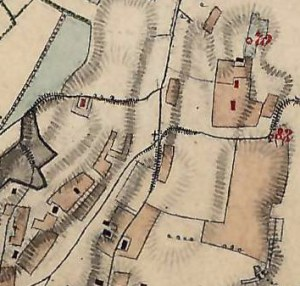 1860-ih