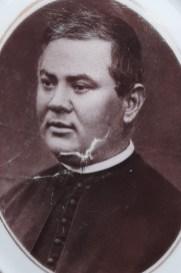 Dr. Stjepan Mihinić (1839.-1907.)