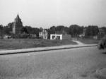 Cedynia 1960