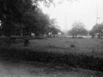 Chrzanów 1973 - Rondo