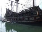 genova-piraci-17