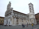 lucca-16