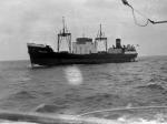 SS Sołdek w 1960 roku