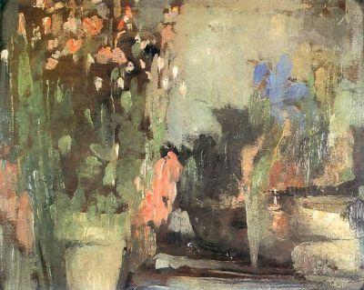 752px-Olga_Boznańska_1903_Kwiaty_na_tarasie