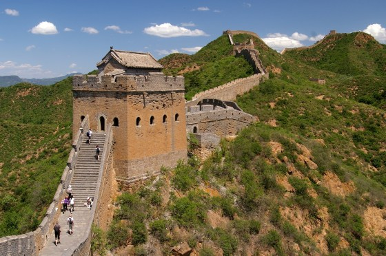20090529_Great_Wall_8219 (1)