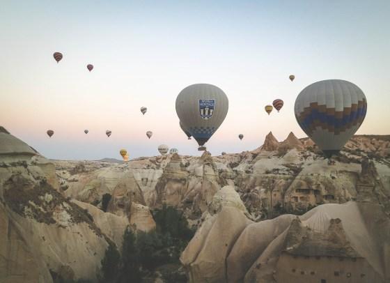 balloons-594629_1280