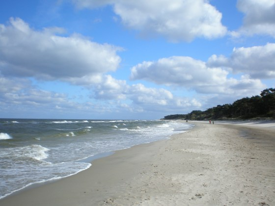 baltic-sea-337660