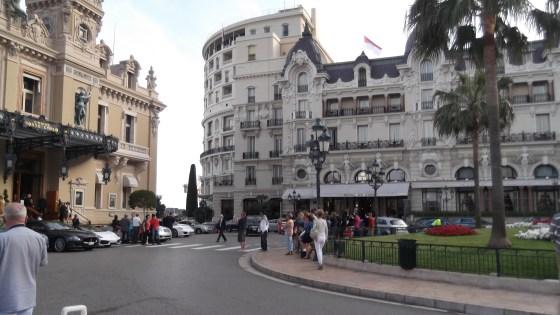 Francja i Hiszpania 2012 r.-244 - Kopia