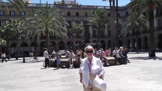 Francja i Hiszpania 2012 r.-779 - Kopia