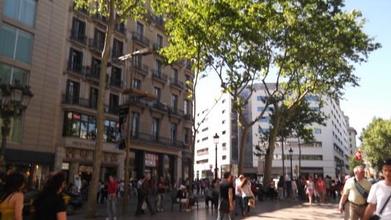 Francja i Hiszpania 2012 r.-831 - Kopia