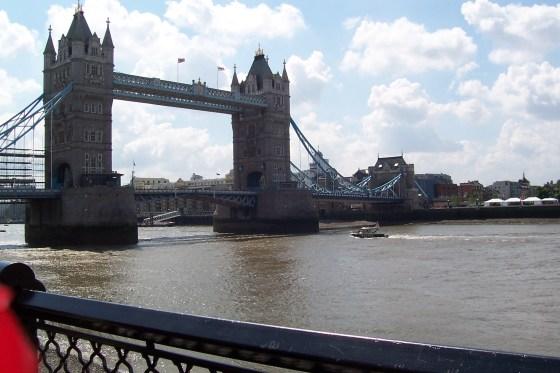 LONDYN 047