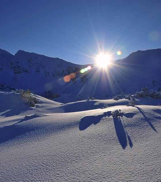winter-1489224