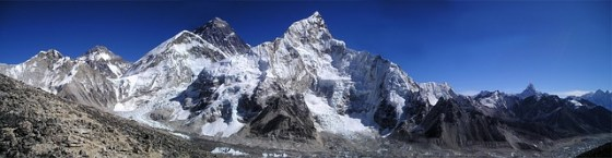 mount-everest-276995_640 (1)