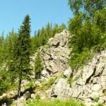 Szlak górniczy w Karpaczu – w poszukiwaniu górskich skarbów