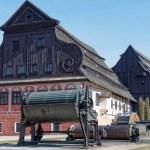 Muzeum Papiernictwa w Dusznikach Zdrój. Dowiedz się jak powstaje papier