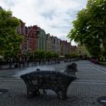 Bolesławiec Miasto Ceramiki- zwiedzanie z dzieckiem