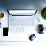 Podróżuj i pisz bloga!