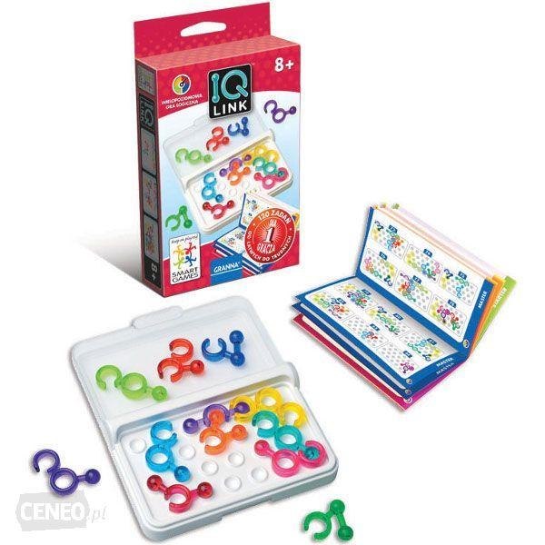 i-granna-iq-link-ukladanka-logiczna-smart-games