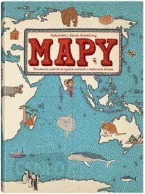 i-mapy