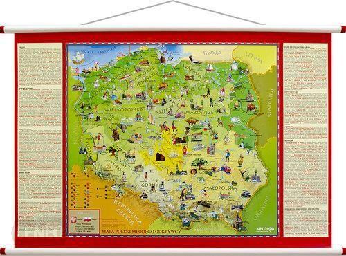 i-polska-mlodego-odkrywcy-midi-mapa-scienna-dla-dzieci