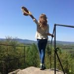 Odkrywamy Rychlebské Hory z dzieckiem