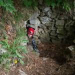 Jaskinia Radochowska – jak zostać grotołazem