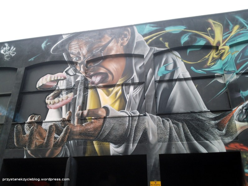 bristol_street_art11