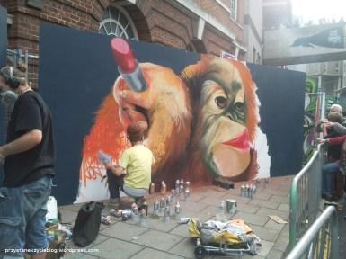 bristol_street_art9