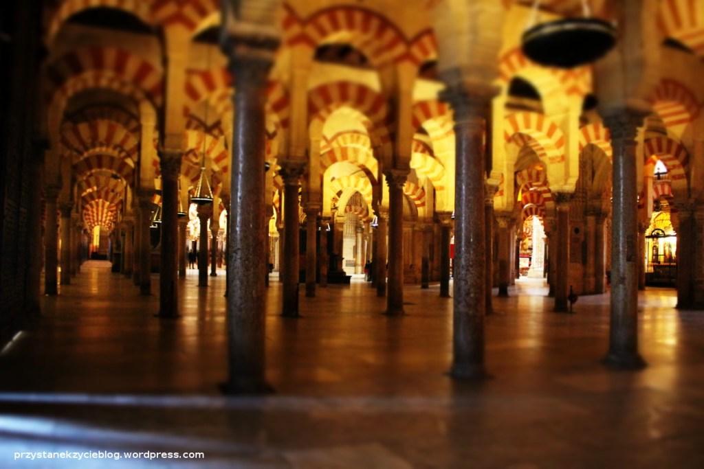 Cordoba_katedra_meczet3