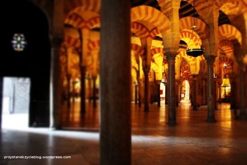 Cordoba_meczet_katedra4