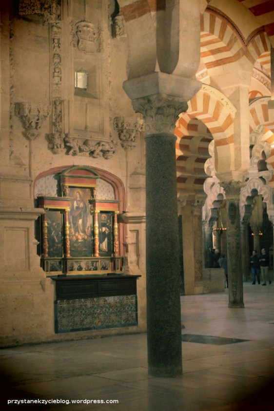 Cordoba_meczet_katedra7