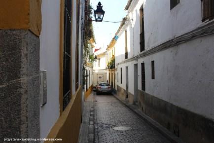 Cordoba_narrow_streets