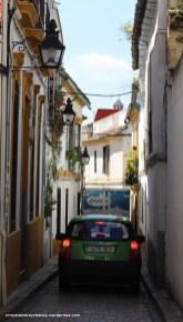 Cordoba_narrow_streets3