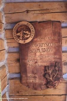 zawoja_warsztaty21