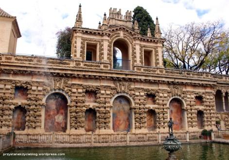 sevilla_alcazar_gardens