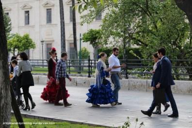 sevilla_feria_dresses5