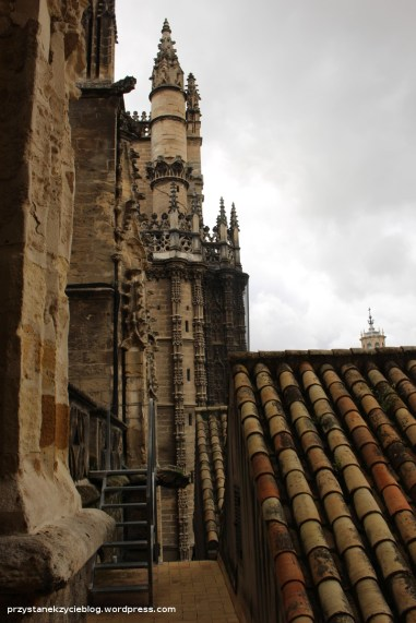 seville_cathedral21