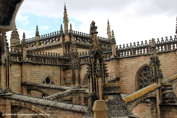 seville_cathedral22