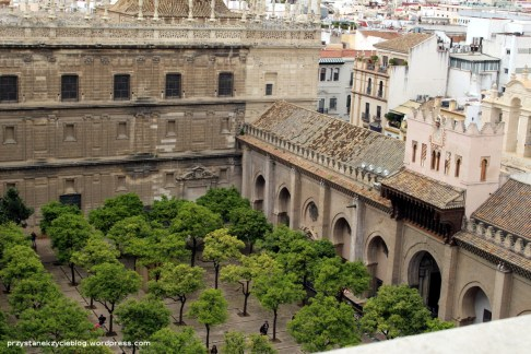 seville_cathedral25