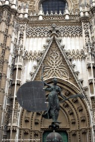 seville_cathedral35