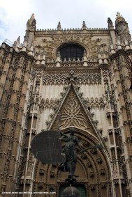 seville_cathedral36