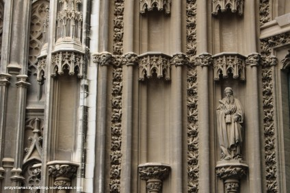 seville_cathedral37