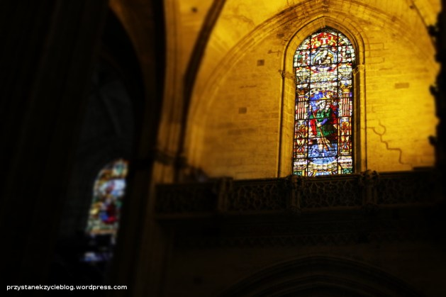 seville_cathedral39