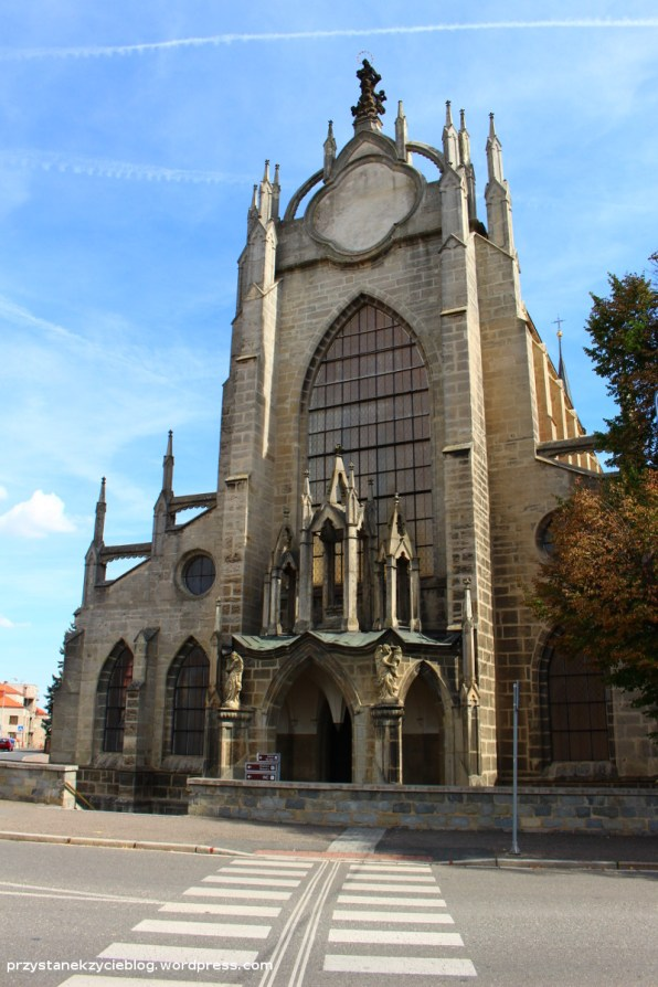 kutna_hora_katedra