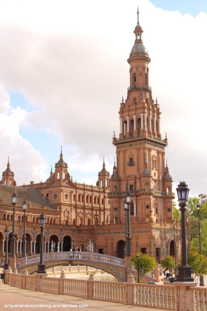 plaza_de_espana21