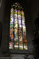 kutna_hora_katedra_gotycka34